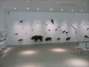 TAKAO599MUSEUM