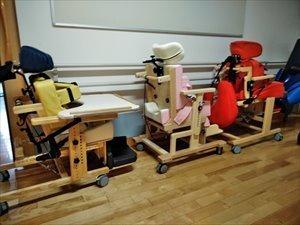 小学校への進学 障がいのある子の特別支援学校への入学