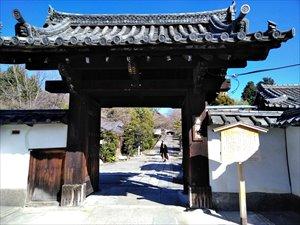 血天井に宗達襖絵 京都養源院 足が悪い人のための参拝ガイド