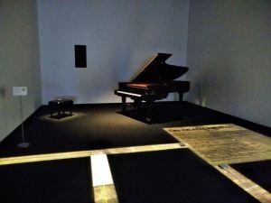 東京都写真美術館 エキソニモ初の大規模回顧展