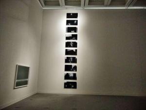 国立新美術館「DOMANI・明日展2021」