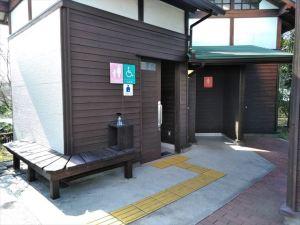道の駅とみうら枇杷俱楽部