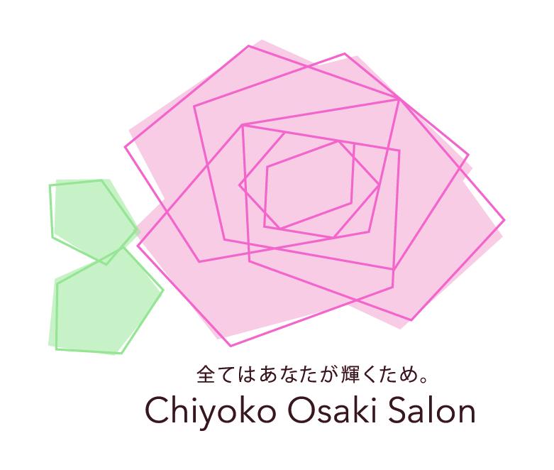 logo_C_01