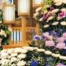 【逝去】から【火葬】の流れを3分で~親の【葬儀】ための備えとは?