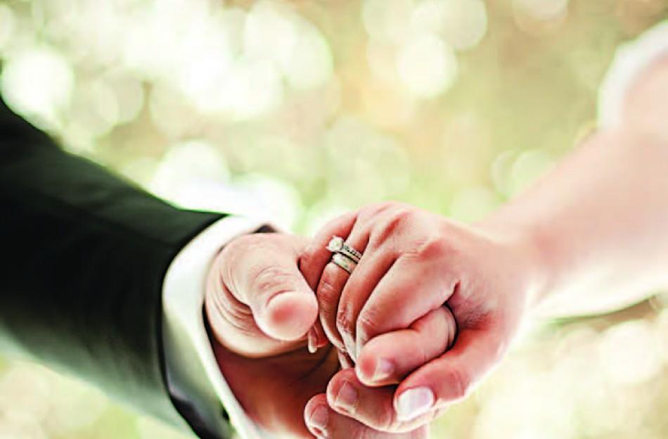Αποτέλεσμα εικόνας για το μυστηριο του γαμου
