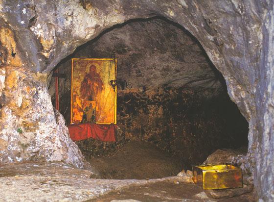 Αποτέλεσμα εικόνας για ερημιτες αγιο ορος