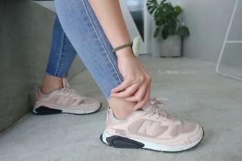 走四方客製鞋墊中心|台中矯正鞋墊推薦,專業物理治療部評估,客製化鞋墊讓雙足更加健康走!