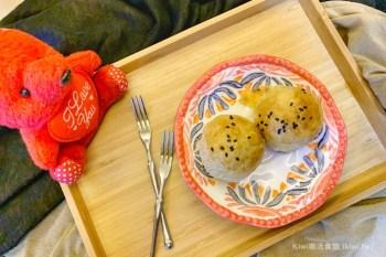 林記糕餅舖|彰化黃昏市場裡的蛋黃酥,彰化伴手禮推薦不甜膩的蛋黃酥、綠豆椪葷素皆有