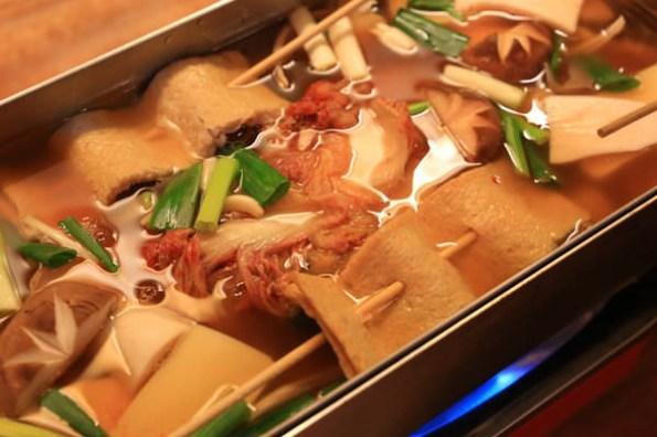 【台中西區美食】店小二韓式大長今海鮮鍋@韓國超夯長方形海鮮鍋在台灣?餡料超澎湃允指回味。