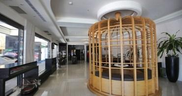 鳥巢頂級商旅Nest Hotel,高雄七賢住宿 (近六合夜市/美麗島捷運站附近住宿)