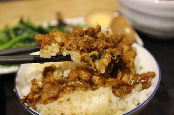 【彰化美食】隱藏版日式小食堂美食推薦之自家用料理食堂麵食專門店,有套餐、單點、涼麵可選擇