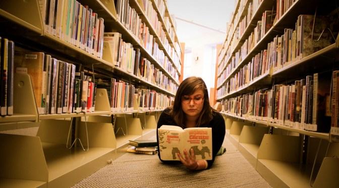 電子書籍がいよいよ普及しそうなのでどれが欲しいか考えてみた