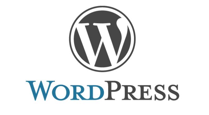 WordPressで子テーマを作ってカスタマイズをする方法