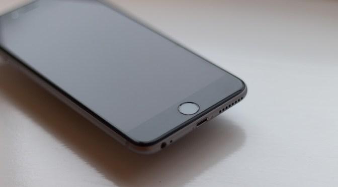 ソフトバンクオンラインストアでiPhoneを購入する