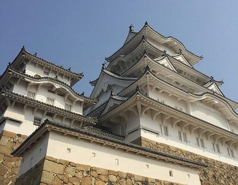 世界遺産姫路城マラソン2016