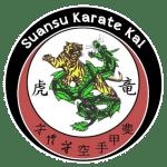 Susansu Karate Kai Logo