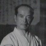 izumikawa-headshot
