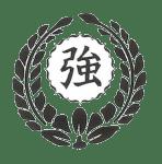 KYOSHINKAN Logo