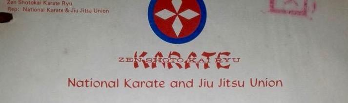 Zen ShotoKai Logo