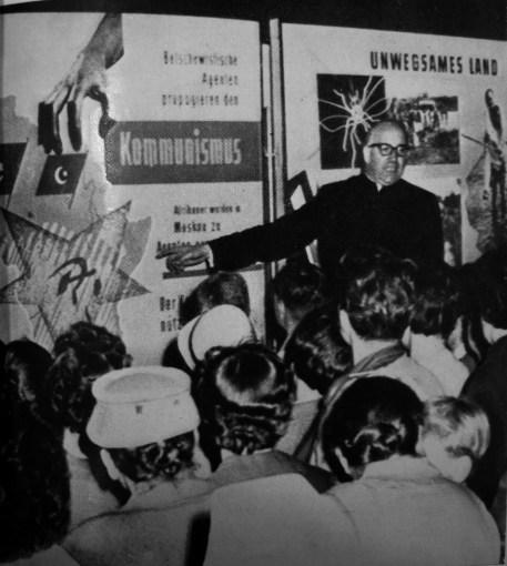 antikommunismus_in_muenchen-1960