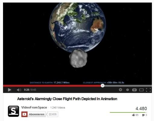 _asteroid2012_da14_closest_distance_to_earth_screenshot_animation_ikl959.com