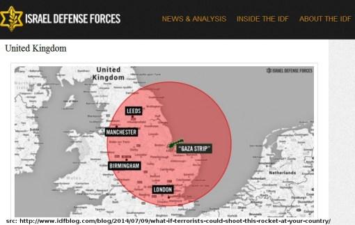 IDF_rockets-UK
