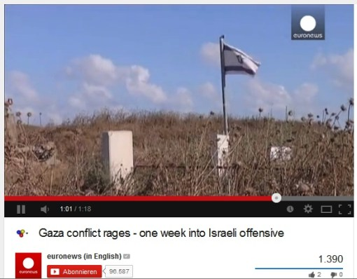 rockets-from_gaza_july2014_YT