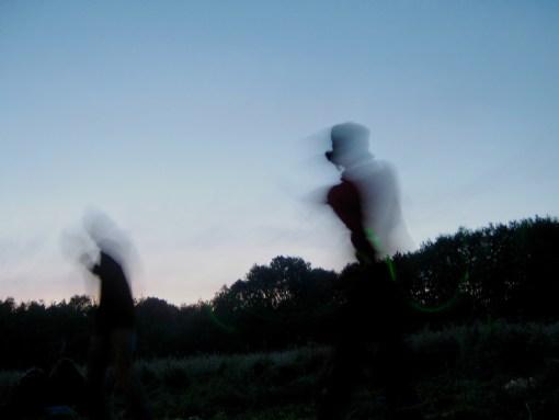 DANCIN'_sunrise