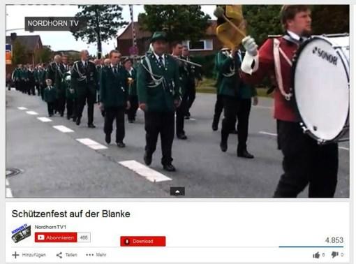 schuetzenfest-blanke-yt_