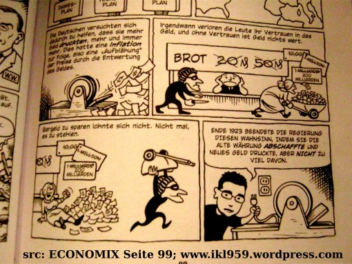 economix-inflation1922-ikl959_