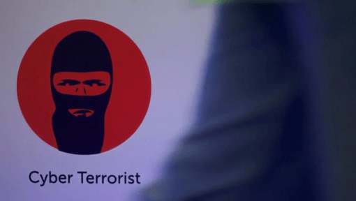 netwars_screen_cyberterrorist