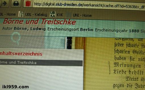 boerne-treitschke-screenshot
