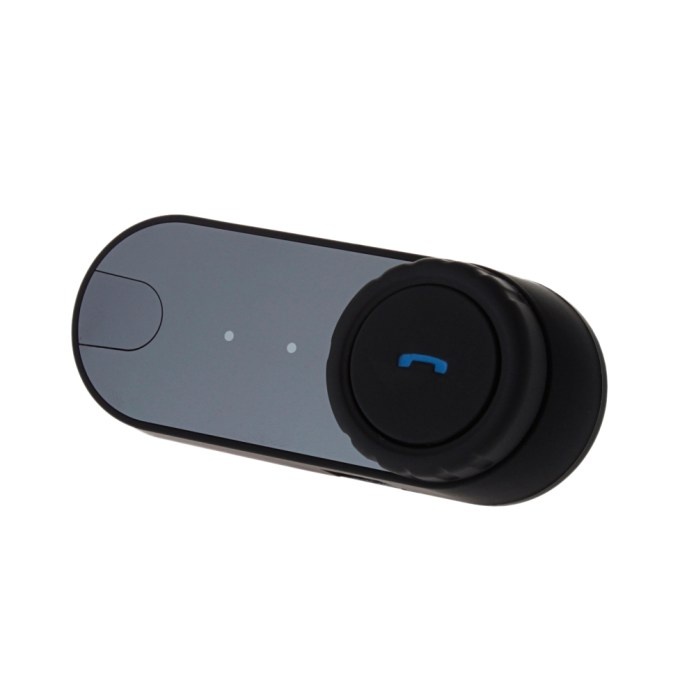 Headset dan Speaker Bluetooth