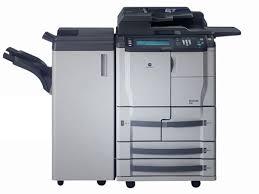 Cara Mudah Melakukan Promosi Jual Mesin Fotocopy di Internet