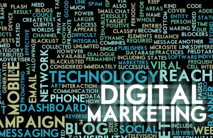 Optimalkan Strategi Marketing Sebagai Cara Meningkatkan Penjualan Berbagai jenis Bisnis