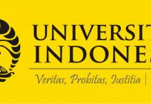 Kepentingan Memilih Universitas Terbaik