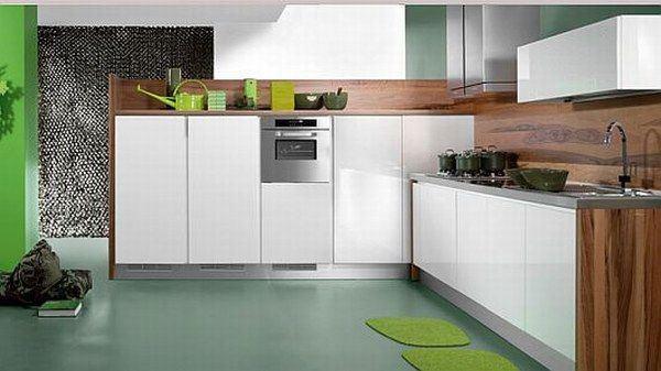 Saatnya Mengganti Dapur Anda Dengan Kitchen Set Ikea Iklan