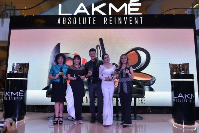 Lakme Indonesia