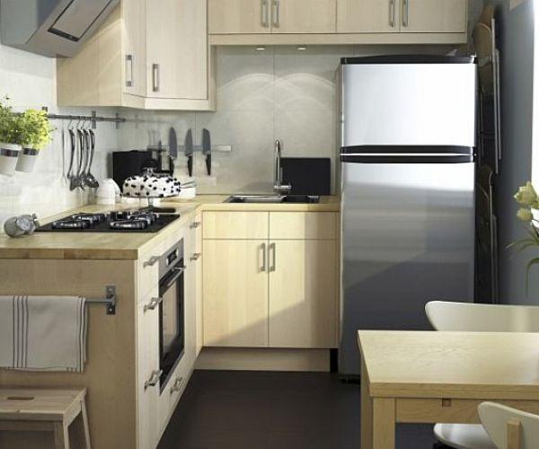 Image result for Model Lemari Dapur IKEA
