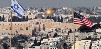 Berita Timur Tengah