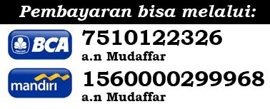 Iklan Baris Radar Surabaya