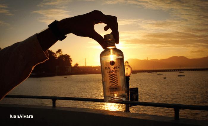 5 Cara Membuat Iklan Yang Baik Menarik dan Tepat Sasaran