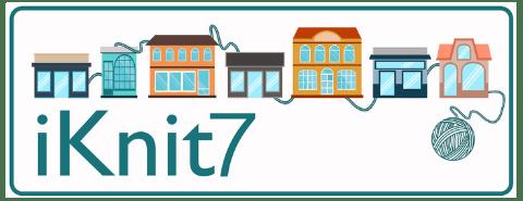 iKnit7