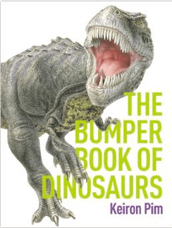 Bumper_Dinosaurs