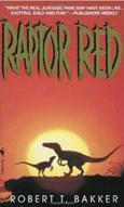Raptor_Red