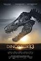 Five Must-See Dinosaur Documentaries