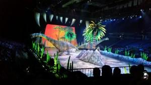 Walking With Dinosaurs: Brachiosaurus