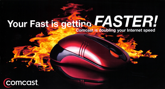 ComcastFront