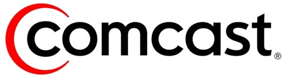 Comcast_logo
