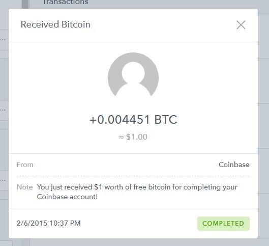 firstbitcoin